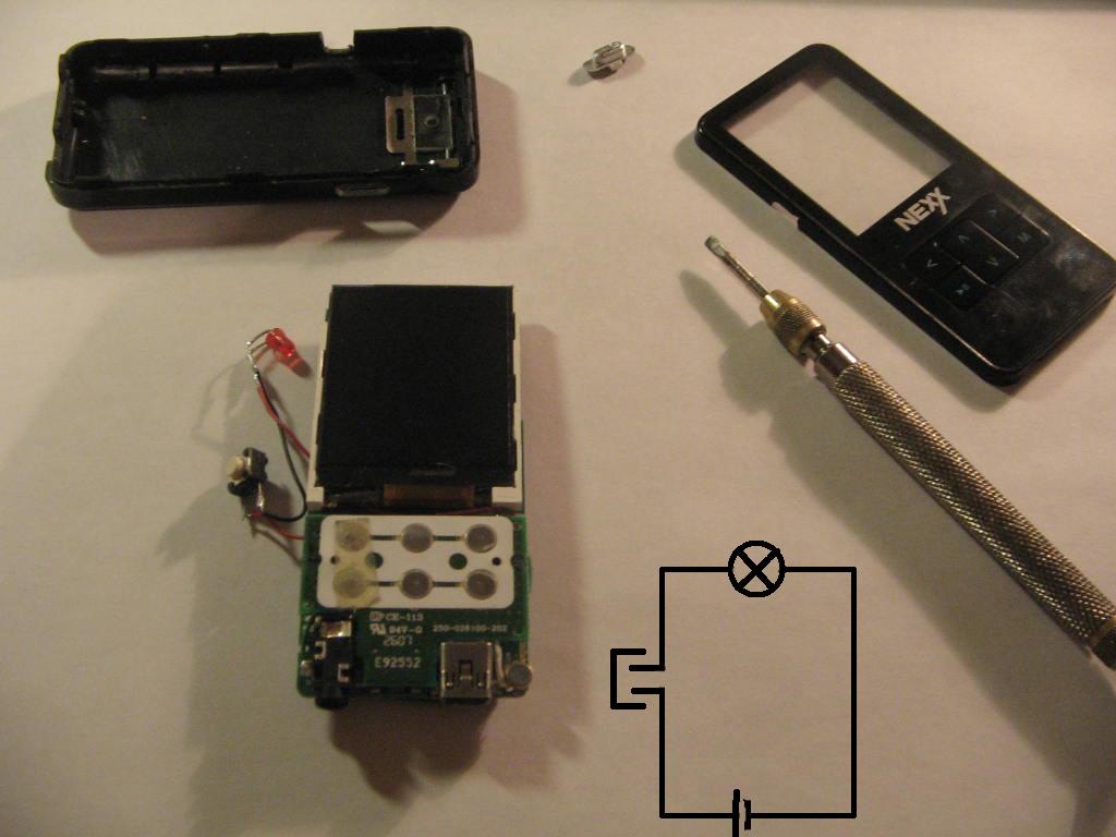 Как сделать громкое мп3 970